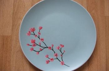 60 Awesome Pottery Painting Ideas