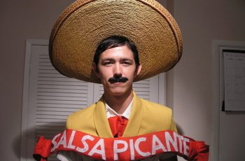 Awesome Mens Halloween Costumes Ideas