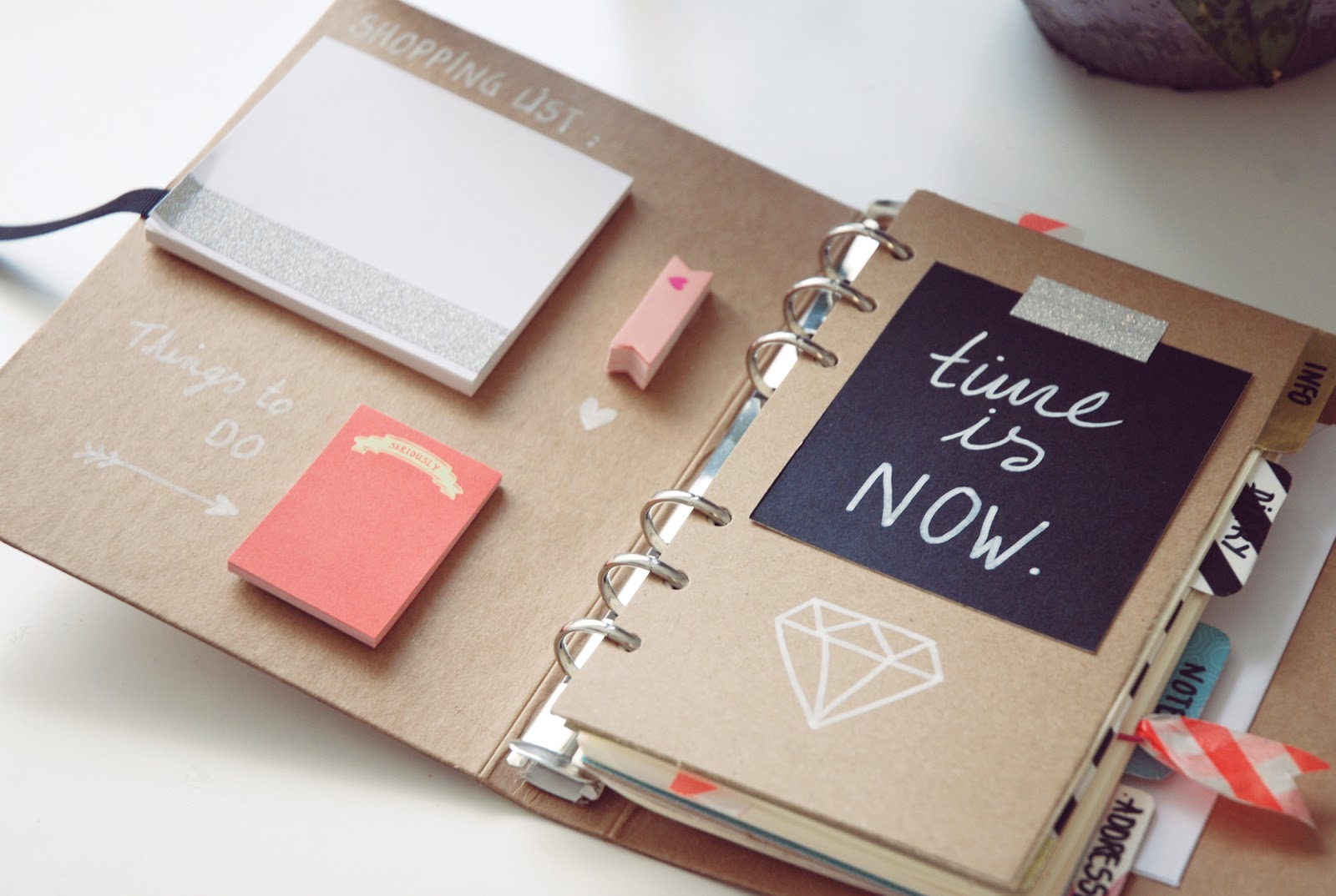 20 Great Ideas for Scrapbook
